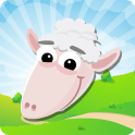 Farm Animals for Toddlers