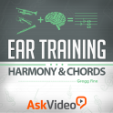 Harmony and Chord Progressions
