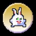 Sky Bunny