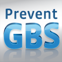 Prevent Group B Strep(GBS)
