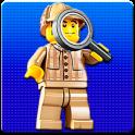 Snoop for LEGO® bricks