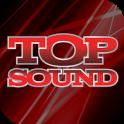 TV Top Sound