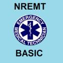 NREMT Flashcards Basic
