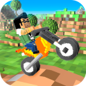 Cube Motocross