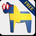 Plugghäst Swedish Dictionary