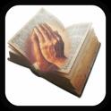 Holy Bible & Prayers