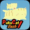 PukuCatDash