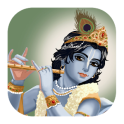 Krishna Wallpaper HD