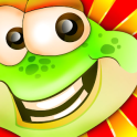 Leap Frogger