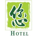 Thy Executive Hotel