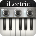 iLectric Piano