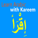 Learn Arabic with Kareem