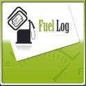 Fuel Efficiency Full Version