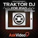 Course For Traktor DJ For iPad