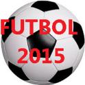 Best Soccer Games 2015