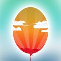 Balloon Villain