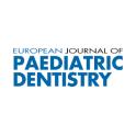 Journal Paediatric Dentistry