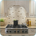 Backsplash Tile Ideas