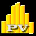 PVmonitor