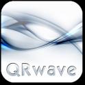 QRwave