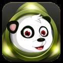 Panda Pop run games