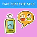 Face to Face Time Chat -Advice