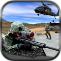 Borderline Commando Strike