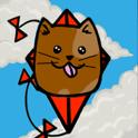 Kitty Kites
