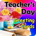 Teacher's Day Greeting Cards 2020