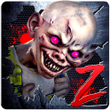 Zombie Sniper (FPS)