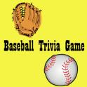 Baseball Trivia Game