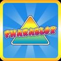 Pharablox™