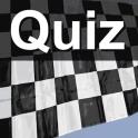 GP Quiz