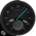 Combative HD Watch Face