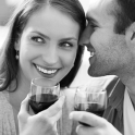 Extra Marital Dating