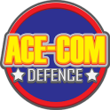 Defensa Ace-Com:Alerta Invader