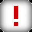 気象庁地震情報ブラウザ
