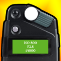 Light Meter - For Photography