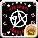 24karats-PRIDE Theme