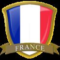 A2Z France FM Radio