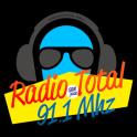 Radio Total 91.1
