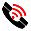 Voip For Android Mobile