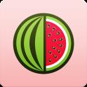 Fruit Dozen