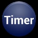 Agile Run / Jog / Walk Timer