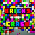 Bricks Crash