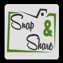 SNAP N SHARE – FB Transfer