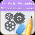 11+ VR Methods & Techniques LE