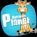 Alphabets Planet Lite