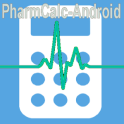 PharmCalc [alpha]