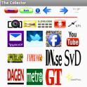 The Collector svenska gratis